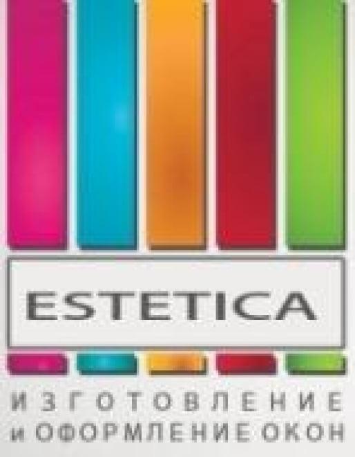 Выбираем правильные окна вместе с компанией «Estetica»