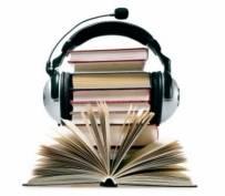 Слепые жители Мордовии смогут слушать книги