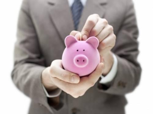 «ЭКСПРЕСС-ВОЛГА» переводит накопительную часть в Негосударственные пенсионные фонды
