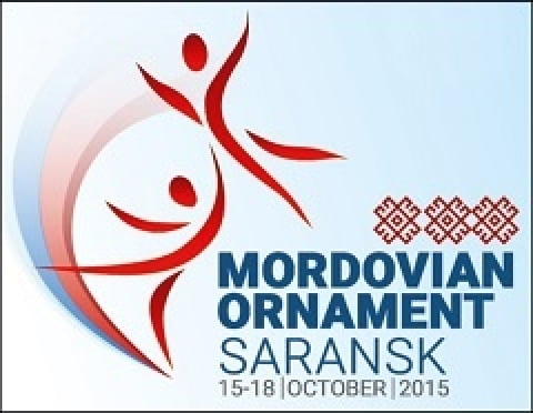 «Ростелеком» обеспечит интернет-трансляцию Международного турнира «Mordovian Ornament»