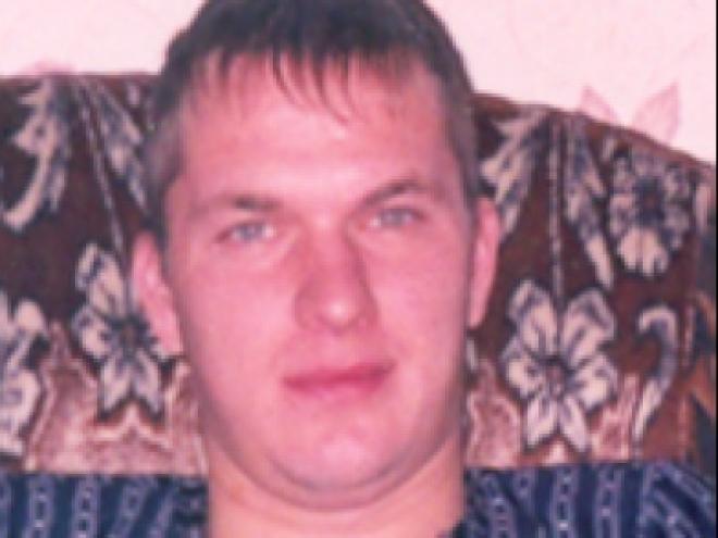В Саранске пропал молодой мужчина