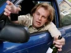 Гаишники выйдут на дороги Мордовии в поисках нетрезвых водителей
