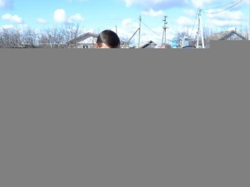 Центр обслуживания клиентов «Мордовэнергосбыт» открыт в Дубенках