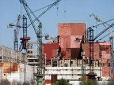 Больницы в Мордовии строят слишком долго