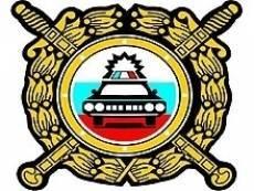 В Старошайговском районе воспитают кадетов по линии ГИБДД