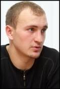 Бывший гвардеец ФК «Мордовия» покончил с собой