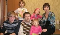 Бизнес-woman из Мордовии стала победительницей конкурса «Женщина России-2011»