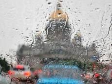 Международный фестиваль болельщиков в Саранске пройдет под дождем