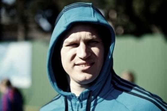 """Спортсмен из Мордовии метнул молот на """"бронзу"""""""
