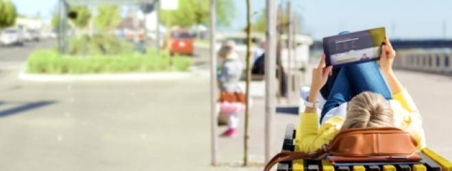 Высокоскоростной мобильный интернет 4G «Билайн» теперь и в Мордовии