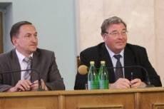 Сегодня в Саранске состоится сессия Государственного Собрания Мордовии