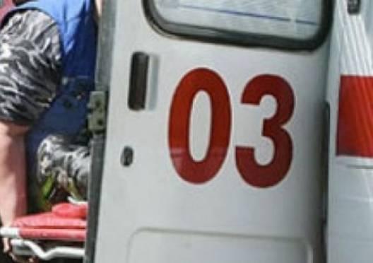 В Рузаевке водитель «Лады» наехал на ребенка