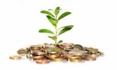 Инвестиционную привлекательность Мордовии оценили седьмым местом