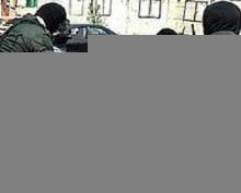 В минувшем году ликвидировано 14 межрегиональных каналов поставки наркотиков в Мордовию