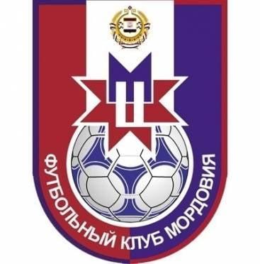 Минспорта РМ: игрокам «Мордовии» начали выплачивать зарплату