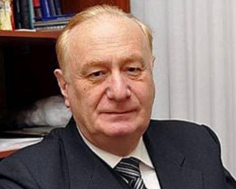 Работу психиатров Мордовии оценили на «отлично»