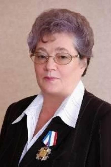 Пенсионный фонд Мордовии сменит руководителя