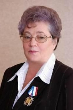 Пенсионный фонд Мордовии остался без руководителя