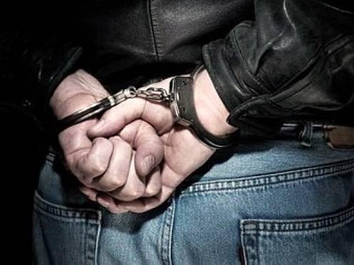 Жителя Саранска ждёт суд за «букет» из пяти преступлений