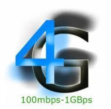 """""""БиЛайн"""" скоро запустит 4G"""