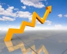 Инновационную активность Мордовии эксперты оценили на «тройку»