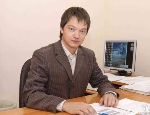 Владислав Коновалов: «В новогодние праздники горожане забывают о квартплате»