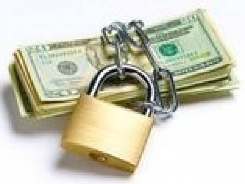 Жители Мордовии должны банкам миллионы