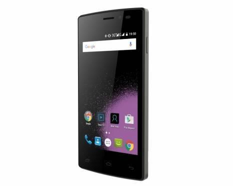 Tele2 начала продажу собственного смартфона в Мордовии