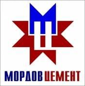 Заводу «Мордовцемент» ищут нового хозяина