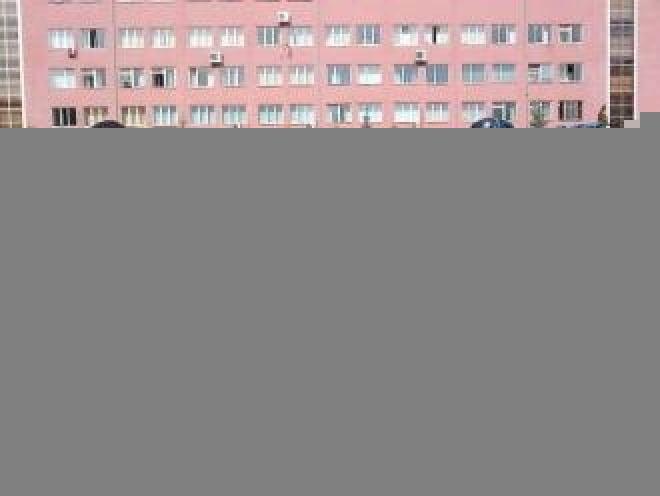 Команда УФСИН Мордовии по стрельбе – в тройке лучших в России