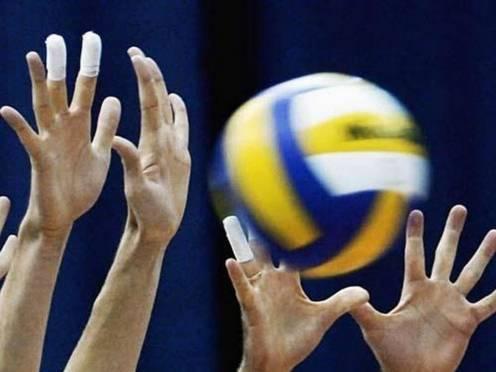 Россия может стать хозяйкой чемпионата мира по волейболу
