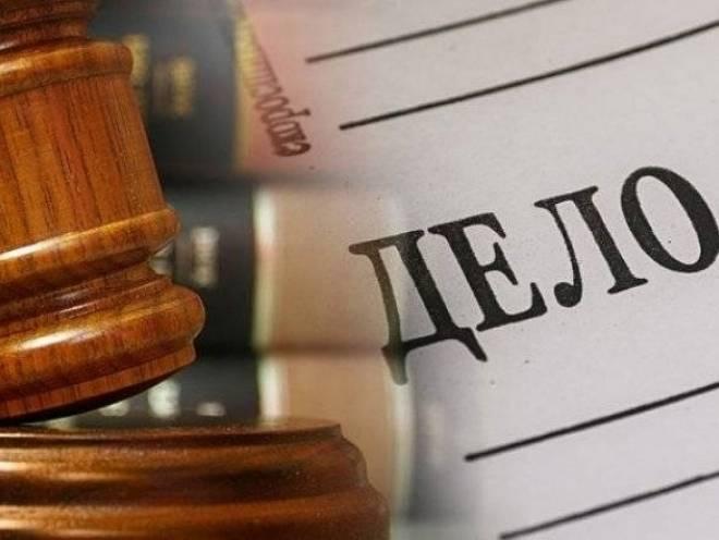 Атяшевского «Отелло» ждёт суд