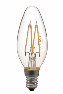 Светодиодные лампы «Лисмы» теперь можно купить через интернет