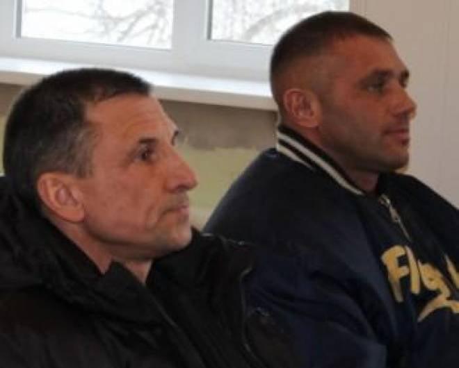 В Саранске за торговлю стероидами осуждены два спортивных инструктора