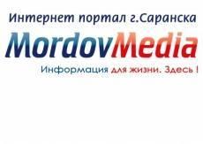 На Mordovmedia стартовал новый раздел «Мордовия»