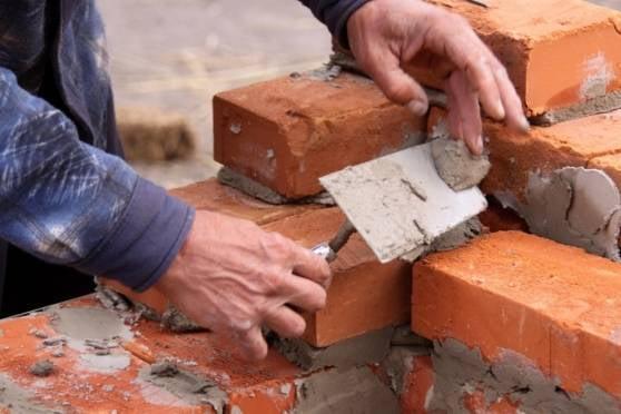 Строительство нового здания следкома РМ необходимо ускорить