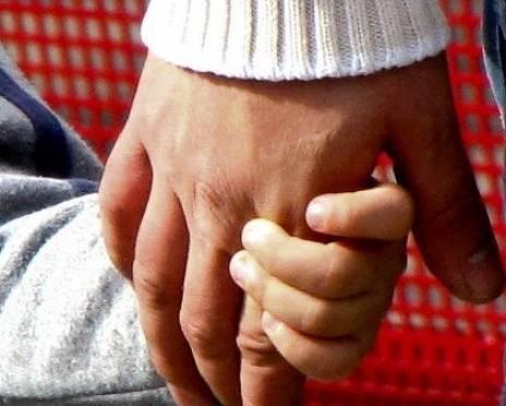В Мордовии нарушается тайна усыновления