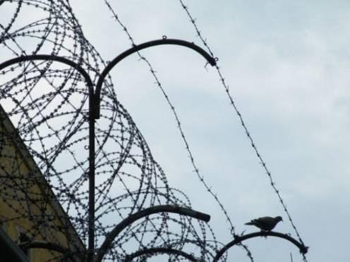 Желание кайфануть продлило срок несвободы заключенному Дубравлага