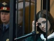 Проверка ИК-14 в Мордовии показала: голодовка Толоконниковой «спланирована извне»