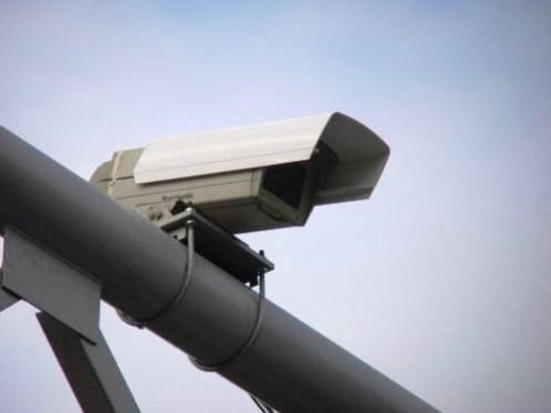 «Безопасный город» внедрился в Саранск с нарушениями