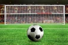 Футбольный клуб «Мордовия» проиграл на чужом поле