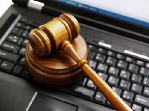 Житель Саранска получил срок за распространение детского порно