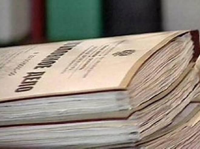 В Мордовии в отношении прокурорского работника возбудили дело за смертельное ДТП
