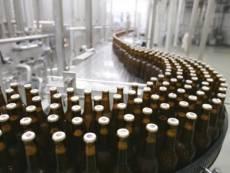 В Мордовии намерены взять курс на «экономное» производство пива