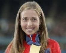 Лучшую легкоатлетку Мордовии увековечат в бронзе