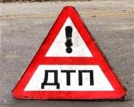 В Саранске за выходные в ДТП пострадали четверо детей