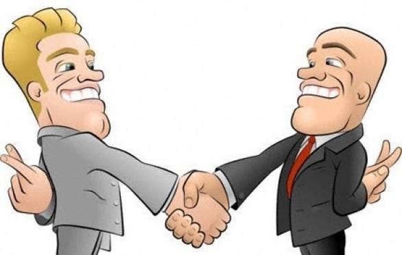Бизнесмены из Череповца пытались «кинуть» партнеров в Мордовии на миллион