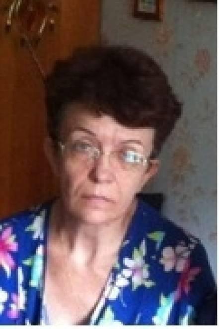 Жительница Саранска пропала по дороге в психоневрологический диспансер