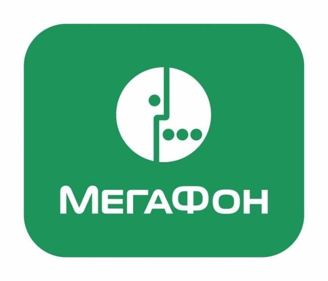 На 40% больше терминалов и счетчиков контролируются через сим-карты «МегаФона»
