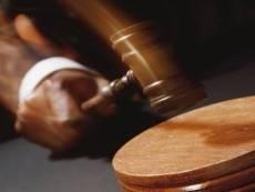 В Мордовии жителя Чувашии посадили на 11 лет за убийство в бараке